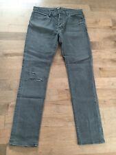 NEUW mens Ray jeans size 33