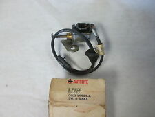 NOS 1966 - 1968 FORD FAIRLANE BACKUP LIGHT SWITCH 3SPD C6OZ-15520-A