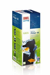 Juwel Filter Bioflow, 3.0 - M, Das mehrfach von unabhängigen Instituten wiss...