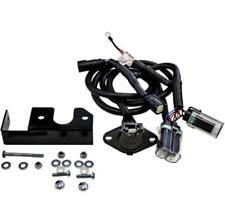 Motor Trike MTEL-0405 Trailer Hitch Wire Harness