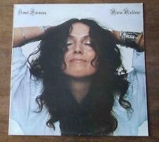 Maria Muldaur - Sweet Harmony - 1st press 1976 vinyl LP