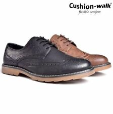 Groundwork Casual Boots for Men