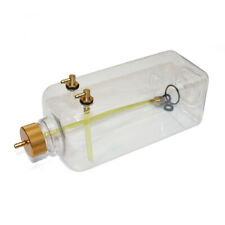 FUEL TANK Nitro or Gas Petrol 1000ML RC Model Boat Aircraft With Clunk Pickup