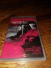 30 Days of Night Josh Hartnett UMD Video for PSP Brand New
