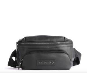 Valentino Bags Men Belt Bag Alex - Black