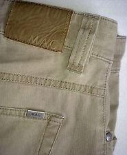 Mac brad 0718 Stretch 38/32 26 w38/l32 VTG vintage Wash Classic w. nuevo