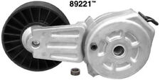 Belt Tensioner Assembly DAYCO fits 88-96 Ford E-350 Econoline Club Wagon 7.5L-V8