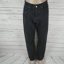 Replay Herren Jeans Gr.W32-L30 Model M908