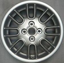 original MG Rover 25 45 Alufelge 6x15 ET45 Multispoke RRC 114690 MNH jante rim 1