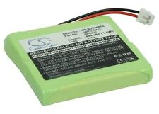 5M702BMXZ GP0735 Battery For Tevion DECT Telefone MD82772