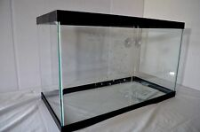Acrylic Aquarium Dividers (suction cup)
