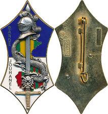 JOUHANEL, Garde, 235° ESOG MONTLUCON, LR gn 0110, (4232)