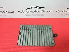 MODULE ECU DODGE 04606834AC