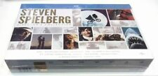 Universal Pictures Blu-ray Steven Spielberg Collection (8 Blu-ray) 1972 1974 197
