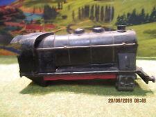 Locomotive vapeur Hornby JEP  Bing Marklin