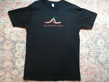 The Santa Fe Opera T-Shirt~Size M~Excellent Used Condition