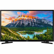 32-Inch LED 1080p Full HD Smart TV w/ Dolby Digital Plus Sound Samsung N5300