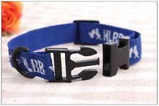 Anti Flea & Ticks Pets Pet Puppy Collar Elimination Nylon Neck Strap