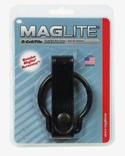 MAGLITE Gürtelholster für Taschenlampen der XL-Serie robustes Nylongewebe #XLXX