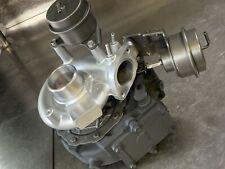 Oem Remanufactured Turbocharger Acura Mdx Tdo4Hl-15Tk31-Vft 49389-01043