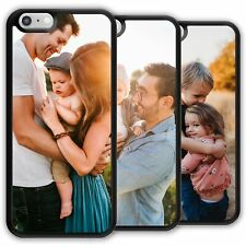PERSONALISED PHONE CASE CUSTOM PHOTO PICTURE IMAGE TEXT COVER FOR MOTOROLA MOTO