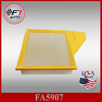AIR FILTER AF6100 FOR 2010 2011 2012 2013 2014 HONDA INSIGHT PACKAGE OF TWO