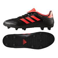 Adidas Copa 17.3 Fg Chaussures de Football Rasenschuh S77144 Hommes - 45 Neuf