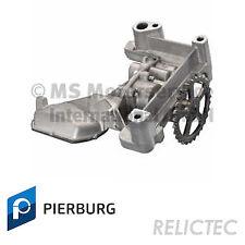Oil Pump Peugeot Citroen Fiat:BX,405 I,ZX,309 I,205 II 2,205 I 1,405 II,XSARA