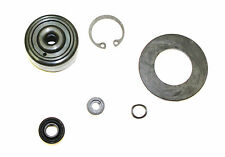BRAKE OR CLUTCH MASTER CYLINDER REPAIR KIT FOR THE FORD CORTINA MKI 1962-64