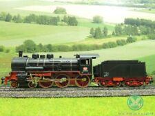 BR 38 Modellbahnloks der Spur H0