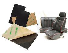 Vinyl Repair Patch Kit