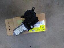 New Power Window Motor GM OEM 22702135 19152005