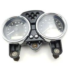 Speedo Tacho Meter Dashboard Clocks Gauges Moto Guzzi V7 750 Classic Cafe 883796