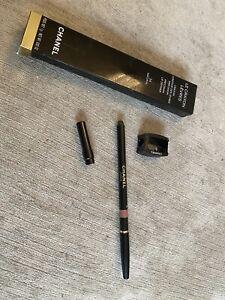 Chanel Lipliner Le Crayon Levres 34