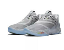Nike Adapt BB 2.0 MAG
