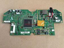 ~ Neato CRUZ xv-11 MCU PCB Circuit Board Motherboard xv series 113
