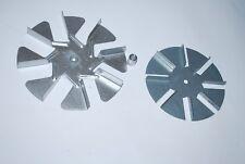 Microwave Set of two Fan Blades Swan SM21041