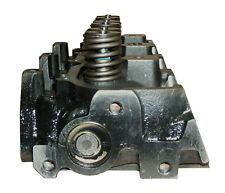 Remanufactured Cylinder Head  ATK North America  2FM3