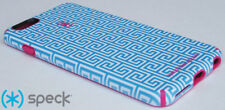 SPECK iPhone 6 Plus,6S Plus,7,8 CandyShell Inked Case Jonathan Adler Design-NEW!