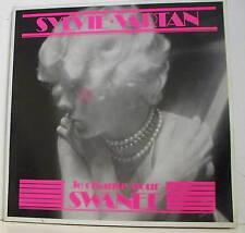 33T Sylvie VARTAN LP CHANTE POUR SWANEE TV CARPENTIER - RCA 0009 Frais Rèduit