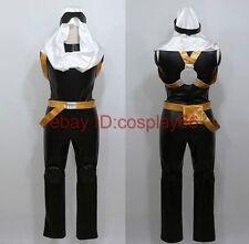 movie anime Star Wars Mara jade cosplay costume any size custom