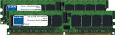 2gb 2x1gb Dram Kit Cisco Media Convergence Servidor Mcs 7845-I1