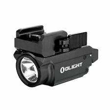 Olight PL-MINI Valkyrie 2 Weapon Light - Black