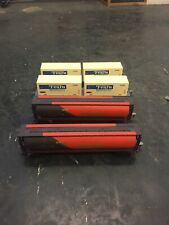 More details for 4 fenfa/wowtoys/retro trains containers & tanker wagons new