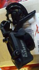SRAM Medium/Long Cage 8 speed Bicycle Rear Derailleurs