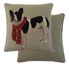 Paoletti Polyester Animals & Bugs Decorative Cushions