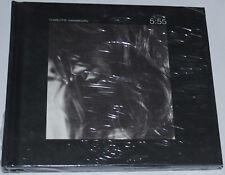 CD CHARLOTTE GAINSBOURG - 5:55 neuf sous blister