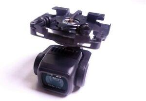 DJI Mavic Air 2 Gimbal Camera Module - BC.MA.SS000152.01