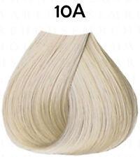 Satin Ultra Vivid Natural Fashion Dye Hair Color 90 mL 3 oz You Pick Your Color