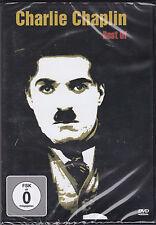 Charlie Chaplin - Best of DVD OVP & NEU (EAN 4250124308780)